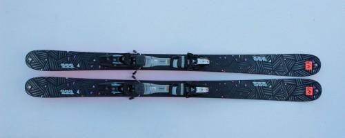 K2-MISS-CONDUCT-149-CM-FISCHER-XTR-10-2012-SKI-SKIS-N614-321632242021