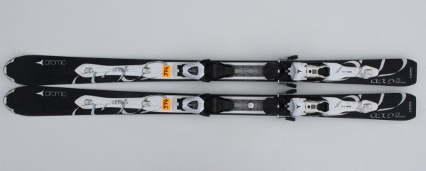 ATOMIC-CLOUD-D2-73-151-CM-SKIS-SKI-ATOMIC-XTE-10-2014-N374-222004791773