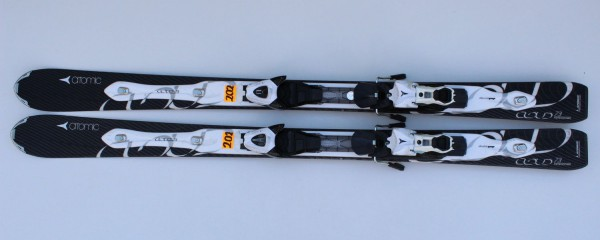 ATOMIC-CLOUD-D2-73-143-CM-SKIS-SKI-ATOMIC-XTE-10-2014-N202-291672889664